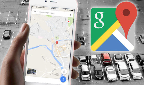 Google-Maps-iOS-Update-Update-Navigation-Directions-Get ... on car road map, car map parts, car world bugatti veyron, car services, car history, car trip, car driving map,